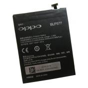 Pin-BLP557-cho-OPPO-N1-chinh-hang