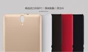 Op-lung-Nillkin-nhua-cung-san-cho-Sony-Xperia-C5-Ultra