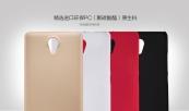 Ốp lưng Nillkin nhựa cứng sần cho Xiaomi Redmi Note2