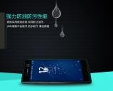 Miếng dán kính cường lực cho Sony Xperia M5 hiệu Glass