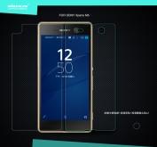Mieng-dan-kinh-cuong-luc-chong-van-Sony-Xperia-M5-hieu-Nillkin