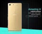Mieng-dan-kinh-cuong-luc-chong-van-mat-sau-Sony-Xperia-M5-hieu-Nillkin