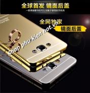 Op-vien-kem-nap-lung-cho-Samsung-Galaxy-A3-hieu-Fashion-Case