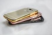 Op-vien-kem-nap-lung-cho-Samsung-Galaxy-J5-hieu-Fashion-Case