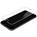 Miếng Kính cường lực Iphone 6/6plus thông minh và phím back tiện lợi