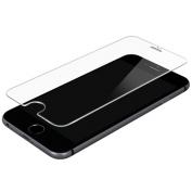 Mieng-Kinh-cuong-luc-Iphone-66plus-thong-minh-va-phim-back-tien-loi
