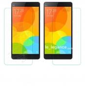Mieng-dan-kinh-cuong-luc-cho-Xiaomi-Redmi-Note-2-hieu-Glass
