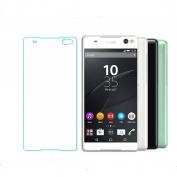 Mieng-dan-kinh-cuong-luc-cho-Sony-Xperia-C5-Ultra-hieu-Glass