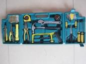 Bộ Đồ Kim Khí 17 món 29 dụng cụ Tiện Dụng