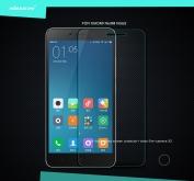 Mieng-dan-kinh-cuong-luc-chong-van-cho-Xiaomi-Redmi-Note-2-hieu-Nillkin