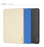 Bao-da-cao-cap-cho-Samsung-Galaxy-Tab-S2-97-hieu-Rock