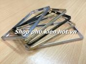 Op-vien-nhom-chem-canh-cho-Sony-Xperia-M5