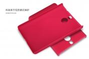 Op-lung-Nillkin-san-cho-BlackBerry-Passport-Silver-Edition