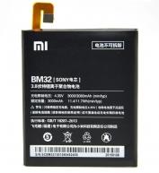 Pin-dien-thoai-Xiaomi-Mi4-BM32