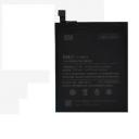 Pin điện thoại Xiaomi Mi Note BM21