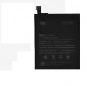 Pin-dien-thoai-Xiaomi-Mi-Note-BM21