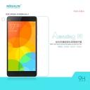 Miếng dán kính cường lực chống vân cho Xiaomi Mi 4C 4i hiệu Nillkin