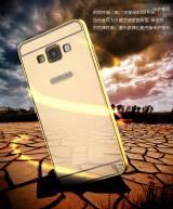 Op-lung-guong-nguyen-khoi-Samsung-Galaxy-J7