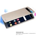 Bao da cao cấp Sparkle cho LG V10 hiệu Nillkin