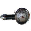 Đồng hồ đo áp suất lốp xe None