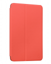 Bao da iPad Pro hiệu Hoco Series