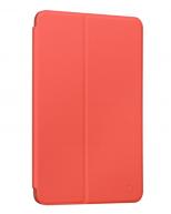 Bao-da-iPad-Pro-hieu-Hoco-Series