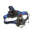 Den-Doi-Dau-2-pin-Headlight-600LM-XM-L2-Zoom-X2000