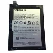 Pin-cho-Oppo-R7-Plus-BLP599