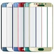 Mieng-dan-kinh-cuong-luc-cho-Samsung-Galaxy-S6-Edge