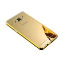 Ốp lưng gương nguyên khối Samsung Galaxy J5