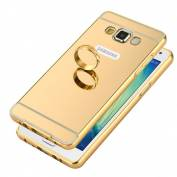 Op-lung-guong-nguyen-khoi-Samsung-Galaxy-A5