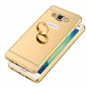 Op-lung-guong-nguyen-khoi-Samsung-Galaxy-A3