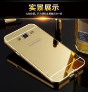 Op-lung-guong-nguyen-khoi-Samsung-Galaxy-J3