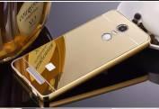Op-lung-guong-nguyen-khoi-Samsung-Xiaomi-Redmi-Note3