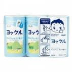 Nước sữa chua Wakodo-9 tháng