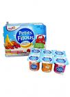 Petis filous-Sữa chua Pettits Filous