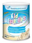 Sữa Kid Essentials cho bé lười ăn, chậm tăng cân.