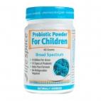 Probiotic Powder For Children -Men vi sinh Úc cho trẻ trên 3 tuổi