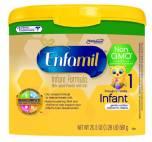 Sữa Enfamil Non GMO