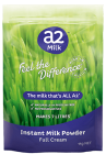 Sữa A2- úc
