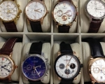 Hon 900 mẫu đồng hồ thời trang cao cấp giá cả rẻ nhất