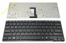 Keyboard SONY VPC - CA Series