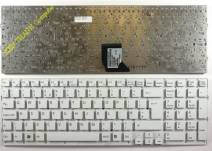 Keyboard SONY VAIO VPC - CB Series