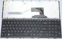 Keyboard SONY VAIO VPC - EE Series