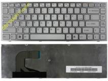 Keyboard SONY VAIO VGN - FE Series