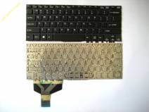 Keyboard SONY VAIO SVF14E Series