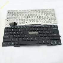 Keyboard SONY VAIO SVE13 Series