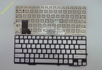 Keyboard SONY VAIO SVS13 Series