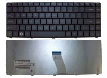 Keyboard ACER eMACHINES D525 , D725 , D730