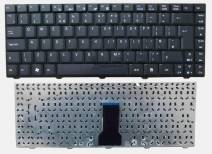 Keyboard ACER eMACHINES D520 , D720